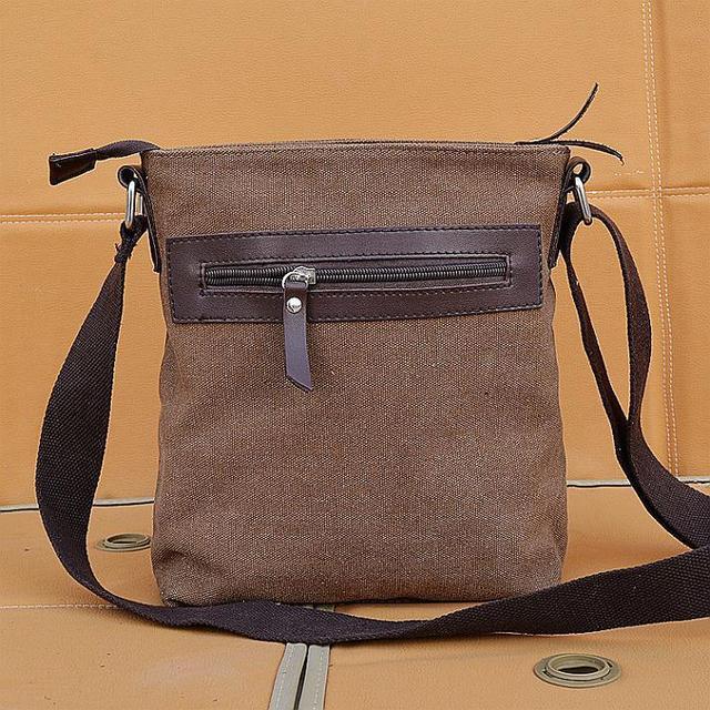 AOT Cosplay Crossbody Messenger Handbag