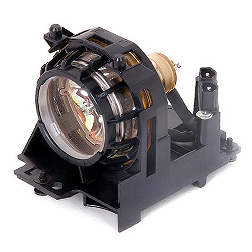 Compatible Projector lamp for HITACHI DT00621/CP-S235/CP-S235W free shipping compatible projector lamp for hitachi cp s318w