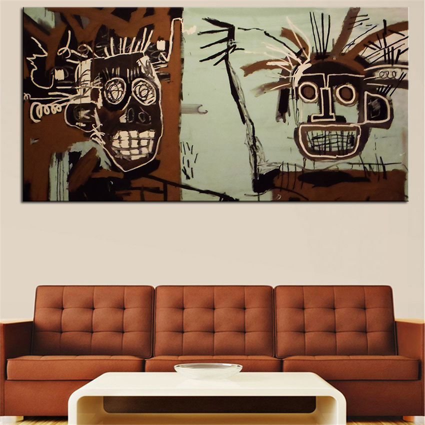 Online Get Cheap Gold Wall Art Alibaba Group