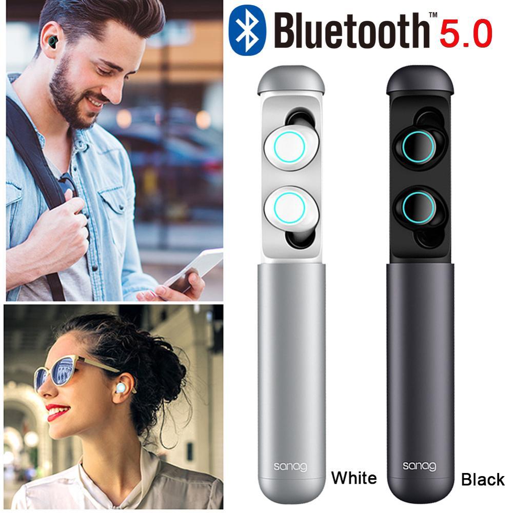 tws Bluetooth Earphones (6)