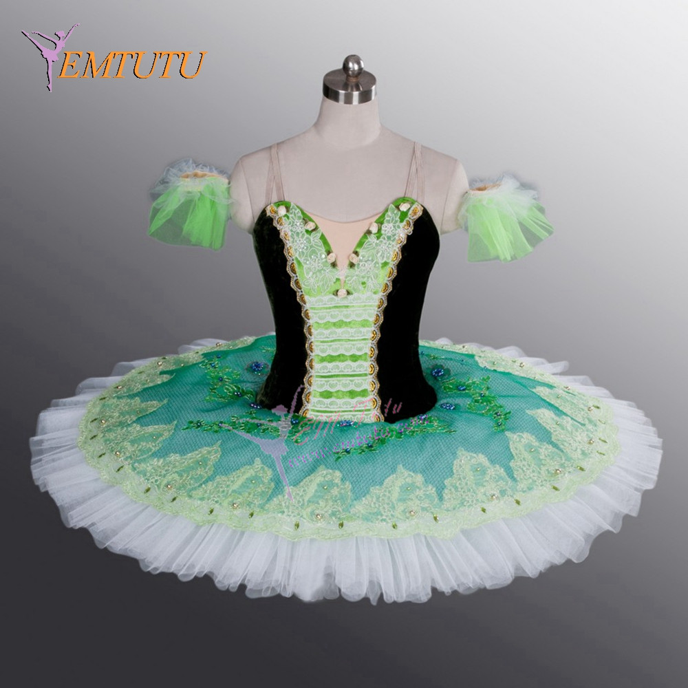 109f76ffd Detail Feedback Questions about Adult Girls Professional Ballet ...