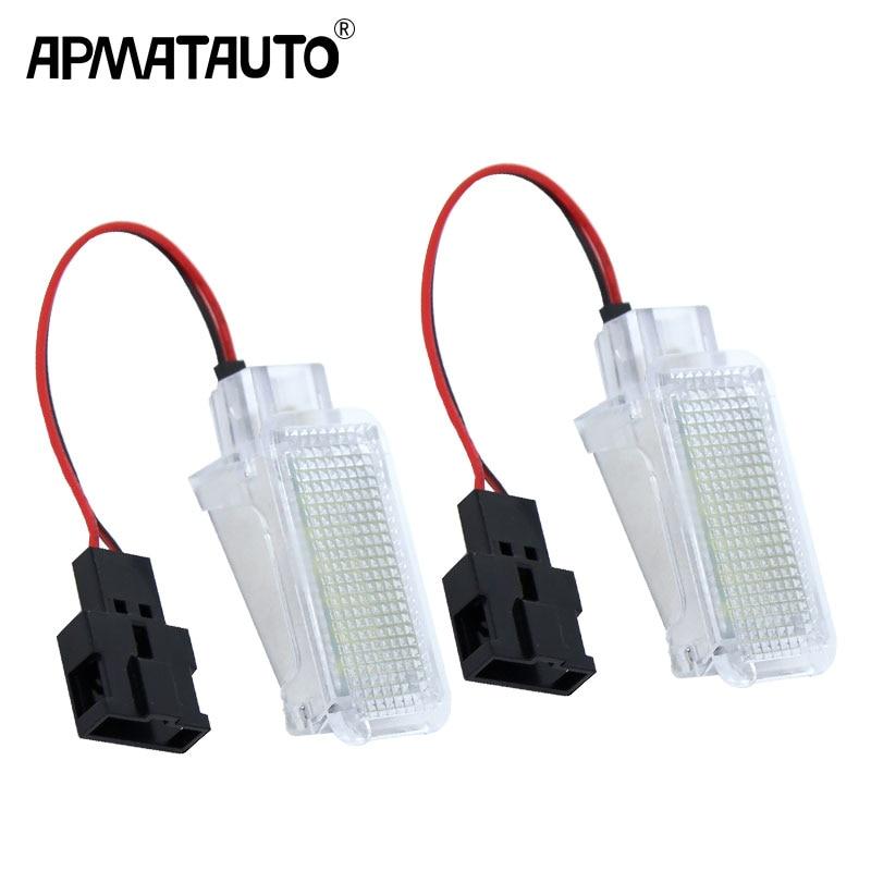 CANbus <font><b>LED</b></font> Car Interior lamp Seat light footwell light for Audi A2 A3 S3 <font><b>A4</b></font> B5 B6 B7 <font><b>B8</b></font> RS4 A5 S5 A6 S6 C5 C6 A7 A8 Q5 Q7 TT TTS