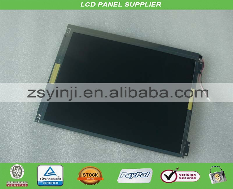 12.1Industrial LCD PANEL AA121SK22 12.1Industrial LCD PANEL AA121SK22