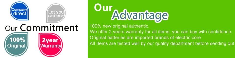 HONGHAY B31N1429 bateria Do Portátil Para ASUS