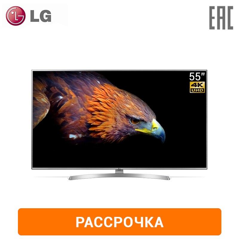 TV LED LG 55 55UK6510 4K UHD SmartTV 5055InchTv vorke z3 4k kodi tv box