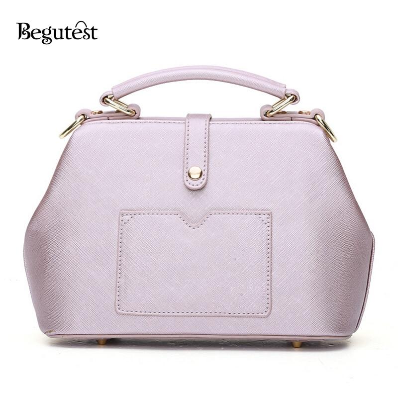 ФОТО New Begutest Designers Women Retro Tassel Handbag Female  Minimalist Crossbody Messenger Bag Small Hand Bag High Quality