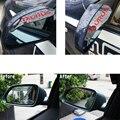 Car Side Mirror Rain Board Shield Car Eyebrow Rain Cover For Ford Escort Mondeo Taurus 2pcs Snow Guard Shield Sun Shade Cover