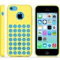 Свежие Красочные ТПУ Чехол Для Apple iphone 5C 5C Капа Мягкий гибкая Оригинальный Стиль Назад Shell Телефон Дело Чехол Для iphone 5C