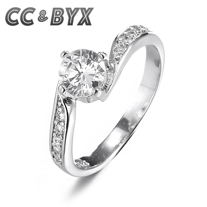 Aliexpress.com : Buy Top quality sterling silver womens ...
