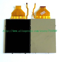 NEW LCD Display Screen For CANON PowerShot G15 G16 Digital Camera Repair Part With Backlight and glass