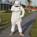 Big Hero Charactor Baymax Cosplay Costume Adult Onesie Women Men's Pajamas Halloween Christmas Party Clothing