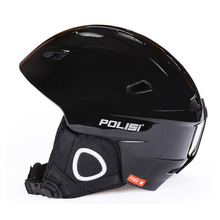New Professional Men Women Snowboard Skating Skiing Helmet Ultralight Winter Outdoor Sport Ski Snow Safety Helmet Equipment