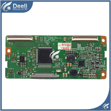 95% new used original for LC320WUN 6870C-0266A board good working