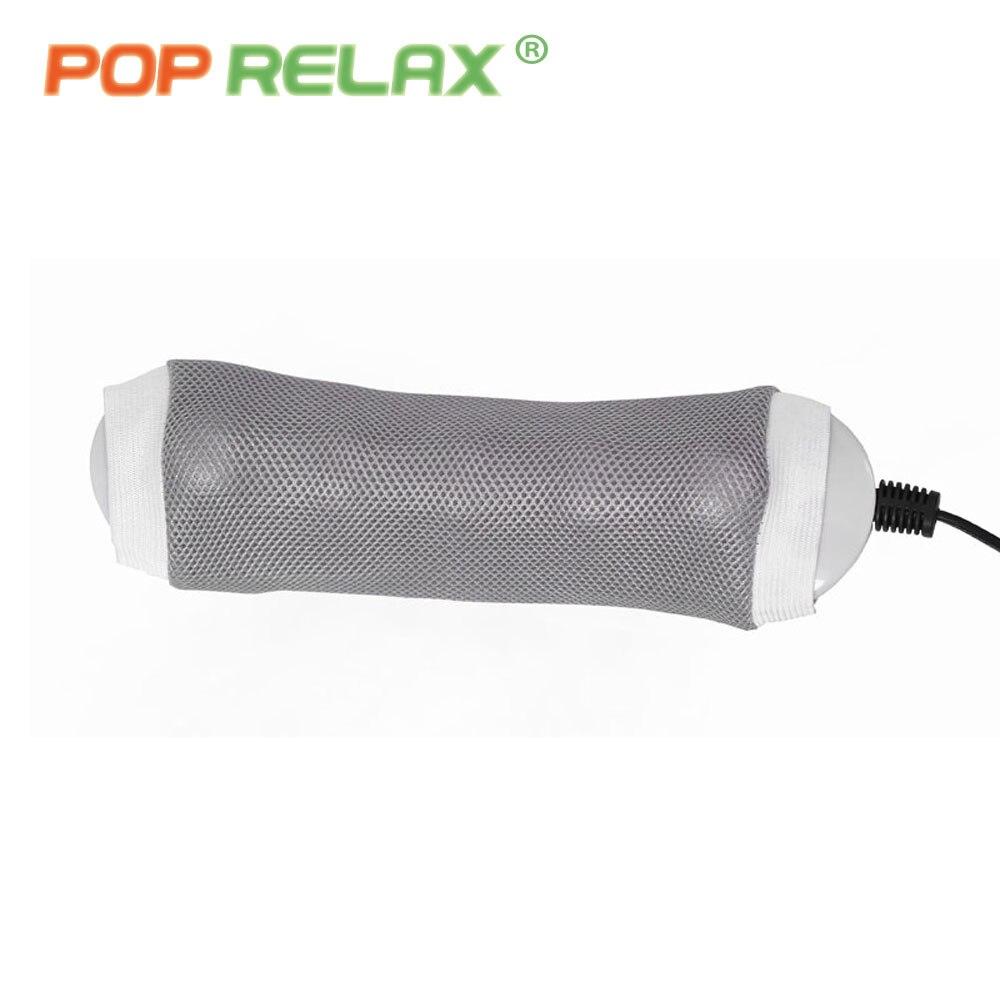 POP RELAX zdravstvene zaštite 5 loptice jade valjak masažer tijela - Zdravstvena zaštita - Foto 5