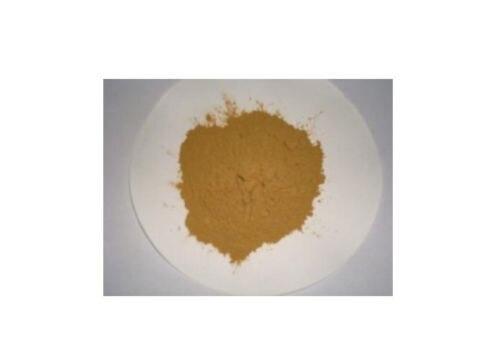 ФОТО Details about Cyanotis Ecdysone Extract Powder Pure & Strong 98% Ecdysterone ECDYSONE, 50Grams