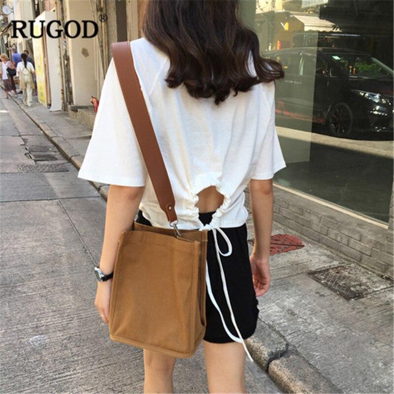 RUGOD O cou retour liée femmes t chemises solide harajuku style kawaii manches courtes d'été décontracté entraînement mode modis hauts