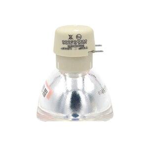 Image 2 - BL FU190E SP.8VC01GC01 עבור OPTOMA HD131Xe HD131XW HD25E מקורי מקרן הנורה מנורה
