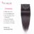 Clip en Extensiones de Cabello Humano Real Brasileño Humano Afroamericano Clip en Extensiones de cabello Clip en Pelo Humano de Remy cabeza