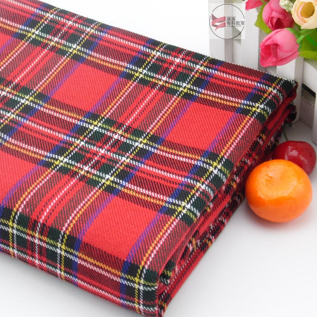 achetez en gros rouge plaid tissu en ligne des grossistes rouge plaid tissu chinois. Black Bedroom Furniture Sets. Home Design Ideas