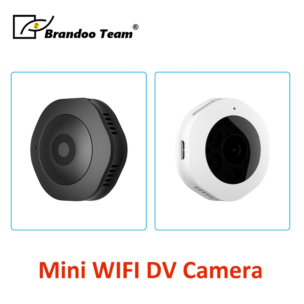 все цены на New CCTV Wifi 1080P HD Mini Camera Action Cam Bike IR Night Vision Camera Mini DV DVR Camera Video Voice Recorder