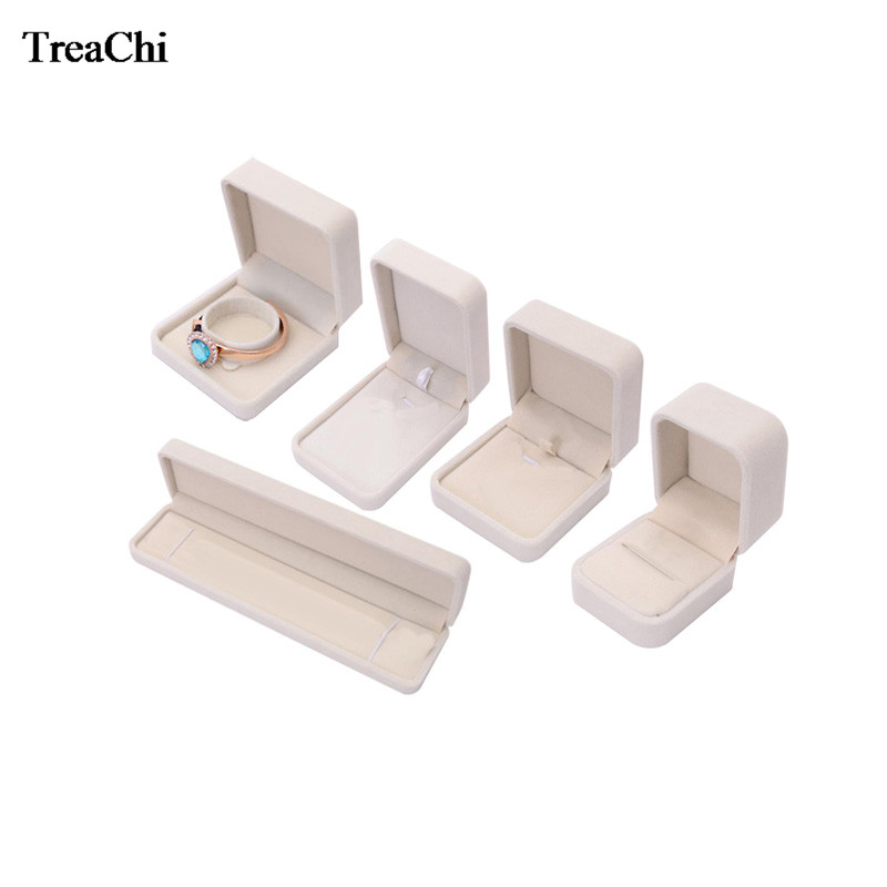 Best Ring Beige List And Get Free Shipping Fgyhuioijhgfyhjhgf