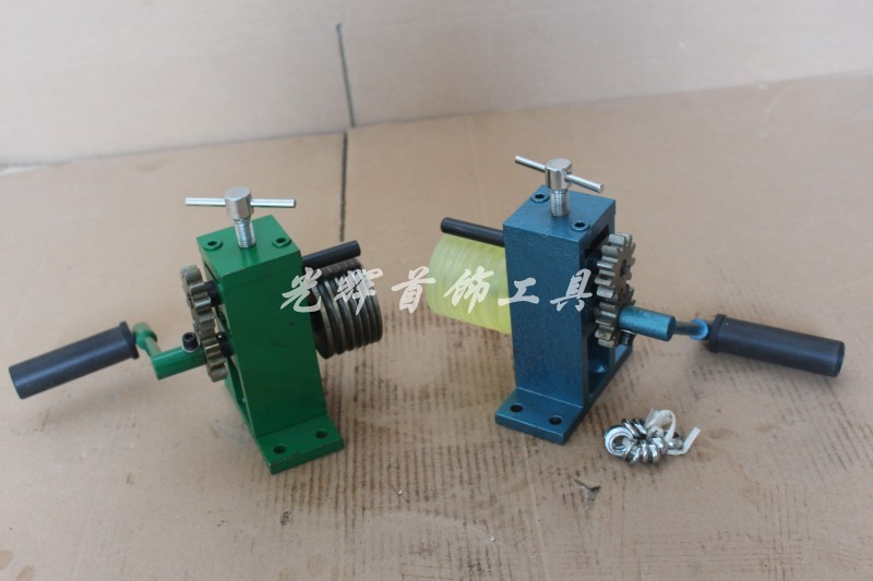 2017 earrings bending machines jewelry mold bending tools for jewelry цена