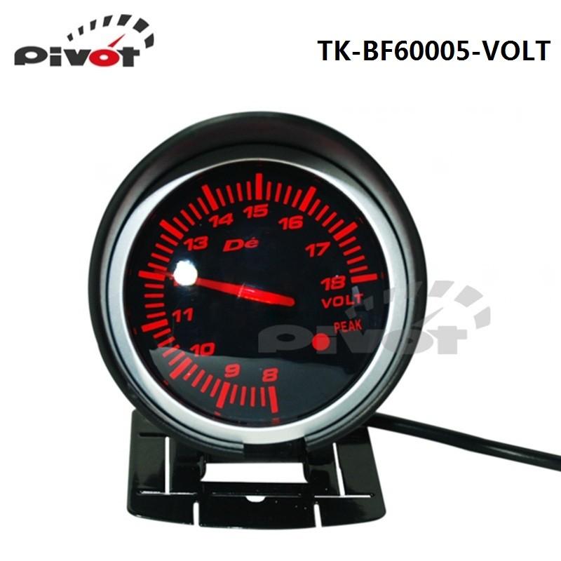 4d2-TK-DF60005