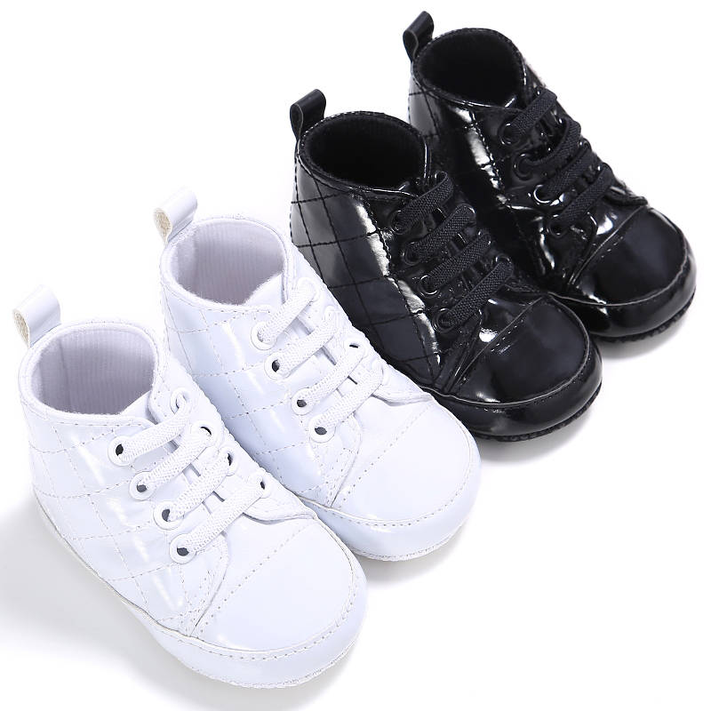 baby brand shoes 28 images 2015 new style brand baby