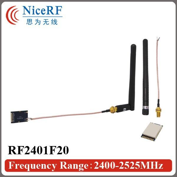 RF2401F20-2400-2525MHz-3