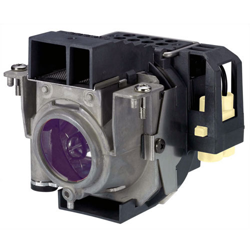 Compatible Projector lamp for NEC NP08LP/60002446/NP41/NP43//NP52/NP54 проектор nec projector me401x me401x
