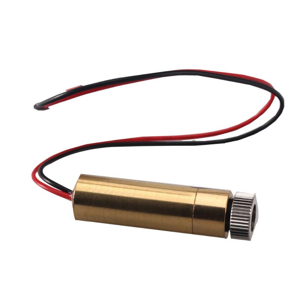 3000mw/1500mw /1000mw 2pin 405nm laser head replace kit Universal for neje DK-8-KZ/ DK-BL/DK-8-FKZ laser engraver