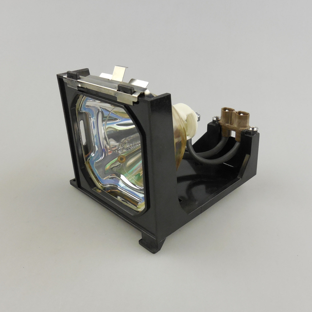 Replacement Projector Lamp POA-LMP68 for SANYO PLC-SC10 / PLC-SU60 / PLC-XC10 / PLC-XU60 Projectors replacement projector lamp poa lmp53 for sanyo plc se15 plc sl15 plc su2000 plc su25 plc su40 plc xu36 plc xu40