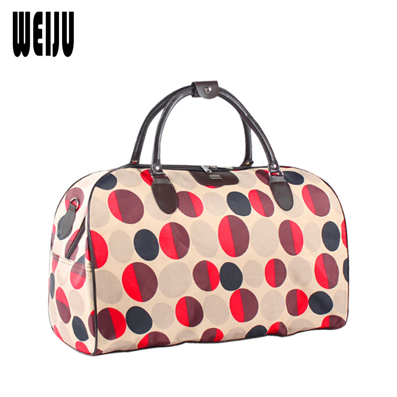 Compare Prices on Ladies Luggage Bag- Online Shopping/Buy Low ...