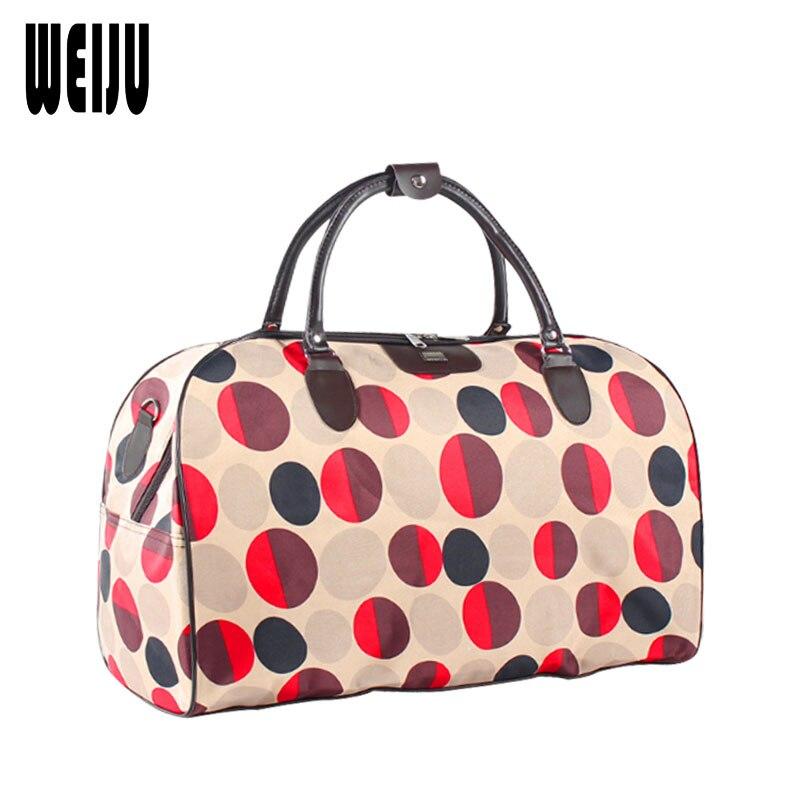 Online Get Cheap Ladies Travel Bag -Aliexpress.com | Alibaba Group