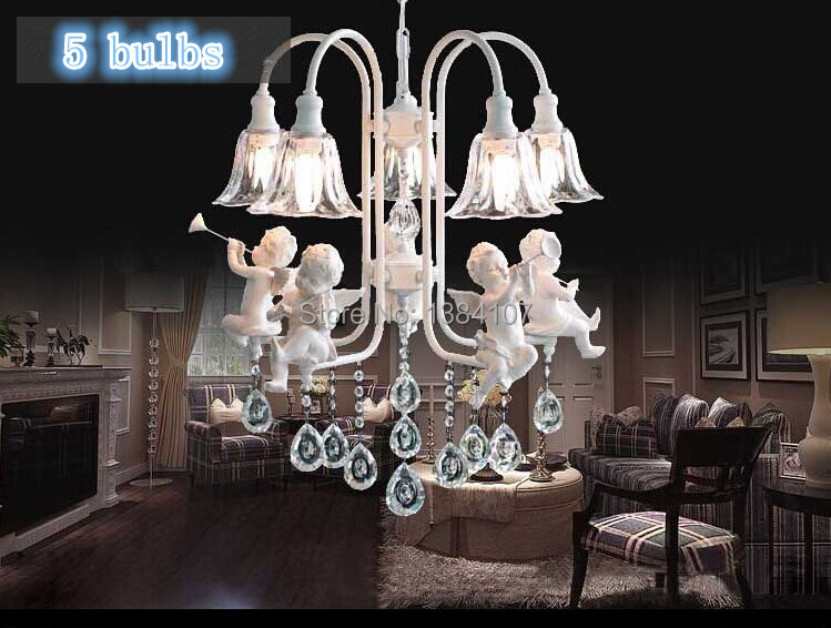 Online Get Cheap Milk Glass Chandeliers -Aliexpress.com | Alibaba ...