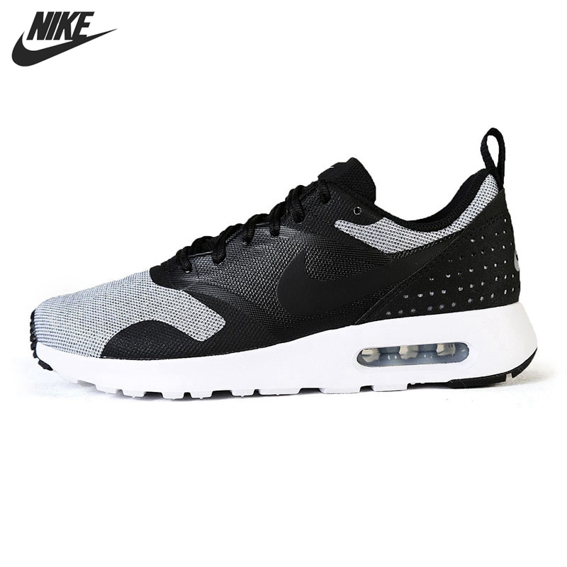 Nike Air Max 97 Chaussures Hommes - 011