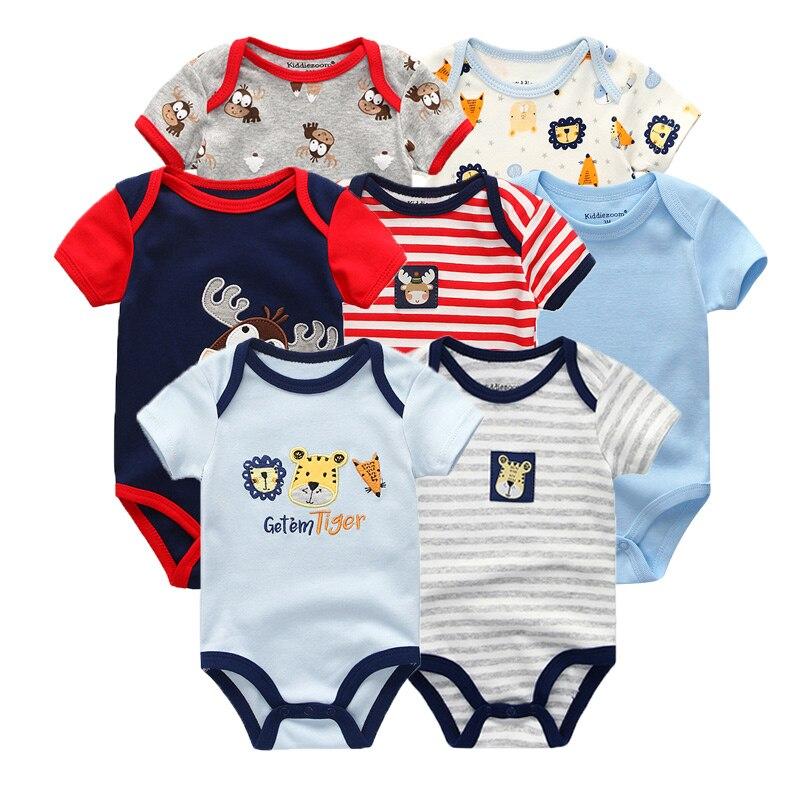 baby boy clothes7108