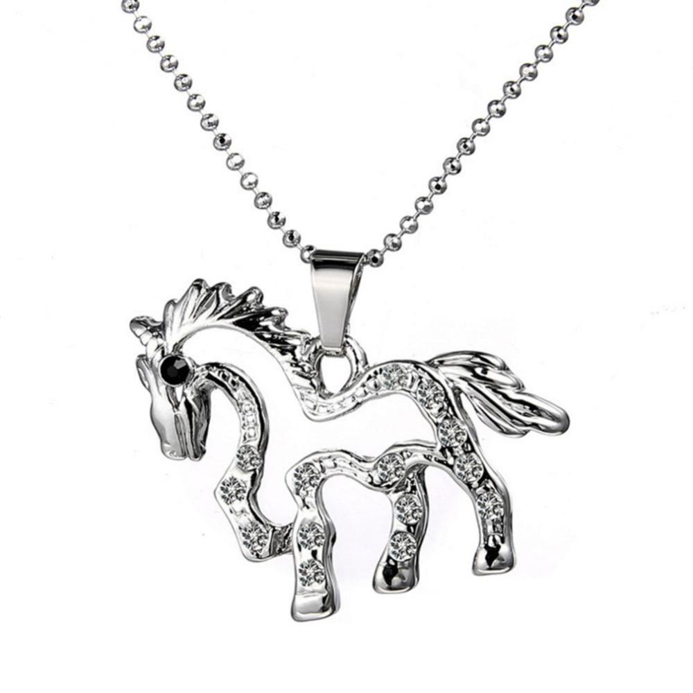 gift horse restaurant promotion-shop for promotional gift horse