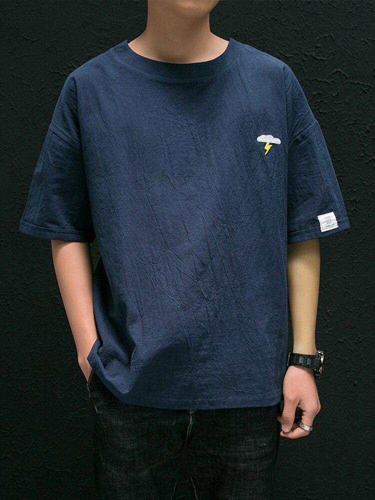 Kids Childrens Glitter It/'s Just Unicorn Dandruff Tumblr Funny T-shirt 5-13