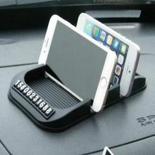 Автомобильный держатель для телефона автомобильные аксессуары