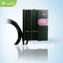 Tcb-131 200 мг/hr красоты дизайн спа генератор Использование CD озона озонатор без воздушного насоса