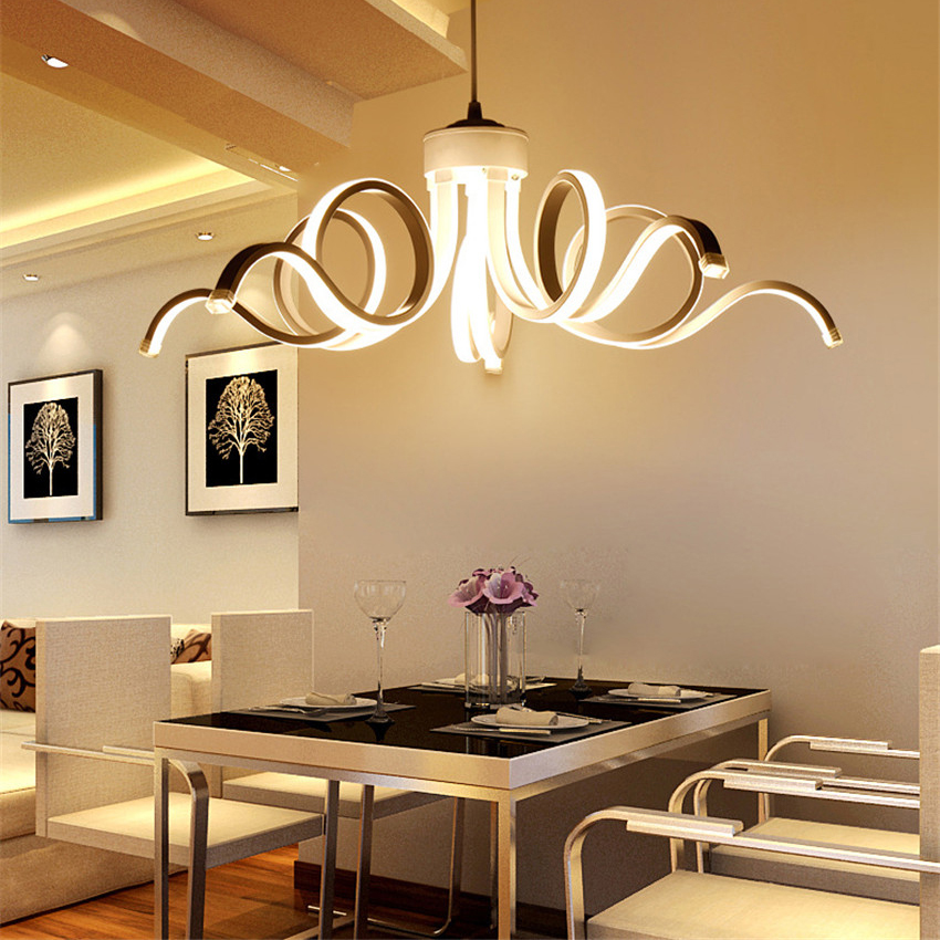 creative bedroom lighting. creative bedroom lighting hot sales nordic new design aluminum restaurant led pendant lightcreative living i