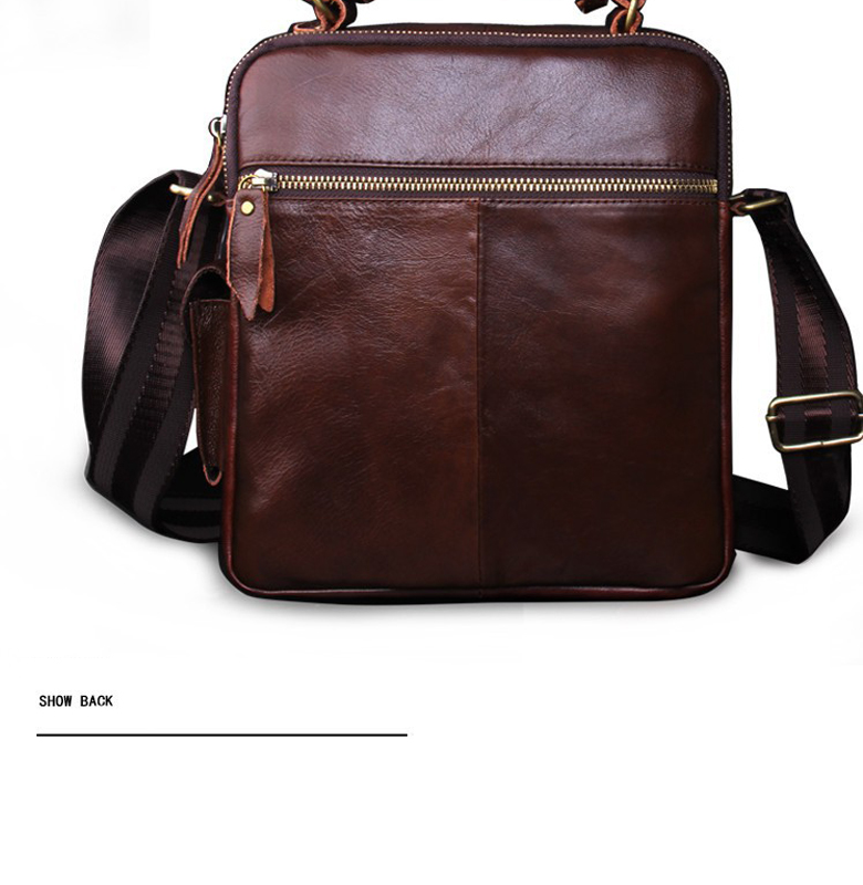 genuine-leather-bag-men-crossbody-bags-2_10