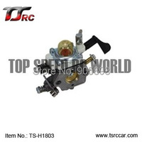 29cc engine Torch Carburetor For RC Boat(TS H1803)+Free shipping!!!