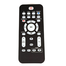 Original Remote Control CR MONT NX5 310630890091 For PHILIPS CD AUDIO Fernbedienung Fernbedienung(China)