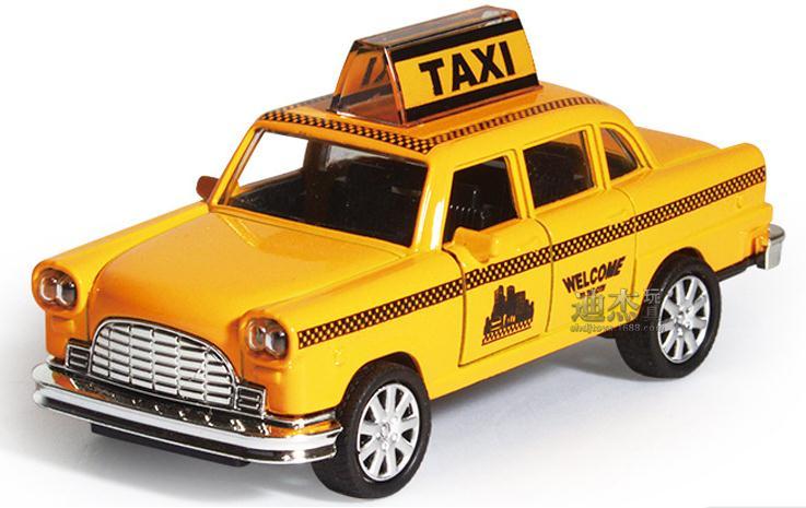achetez en gros jouet de voiture de taxi en ligne des grossistes jouet de voiture de taxi. Black Bedroom Furniture Sets. Home Design Ideas