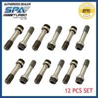 https://ae01.alicdn.com/kf/HTB1sTRMggDD8KJjy0Fdq6AjvXXaM/rod-bolt-con-rod-bolt-4135-3-8-ARP-2000-H.jpg