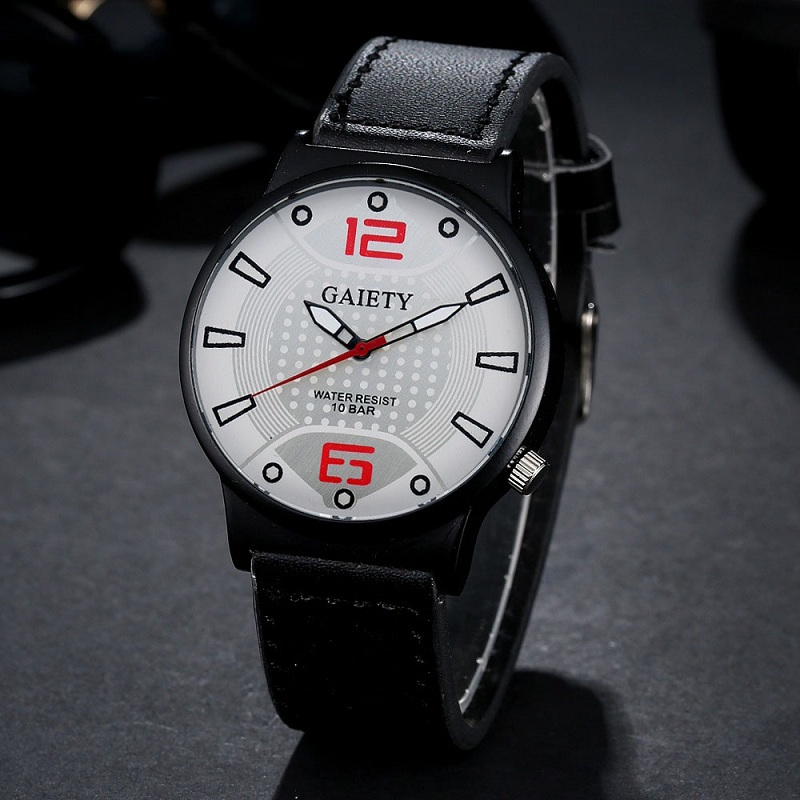 2019 New Mens Watch Brand Fashion Watch Fashion Business Mens Watch2019 New Mens Watch Brand Fashion Watch Fashion Business Mens Watch