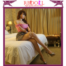 wholesalers china realistic sex toy doll sound for dress mannequin