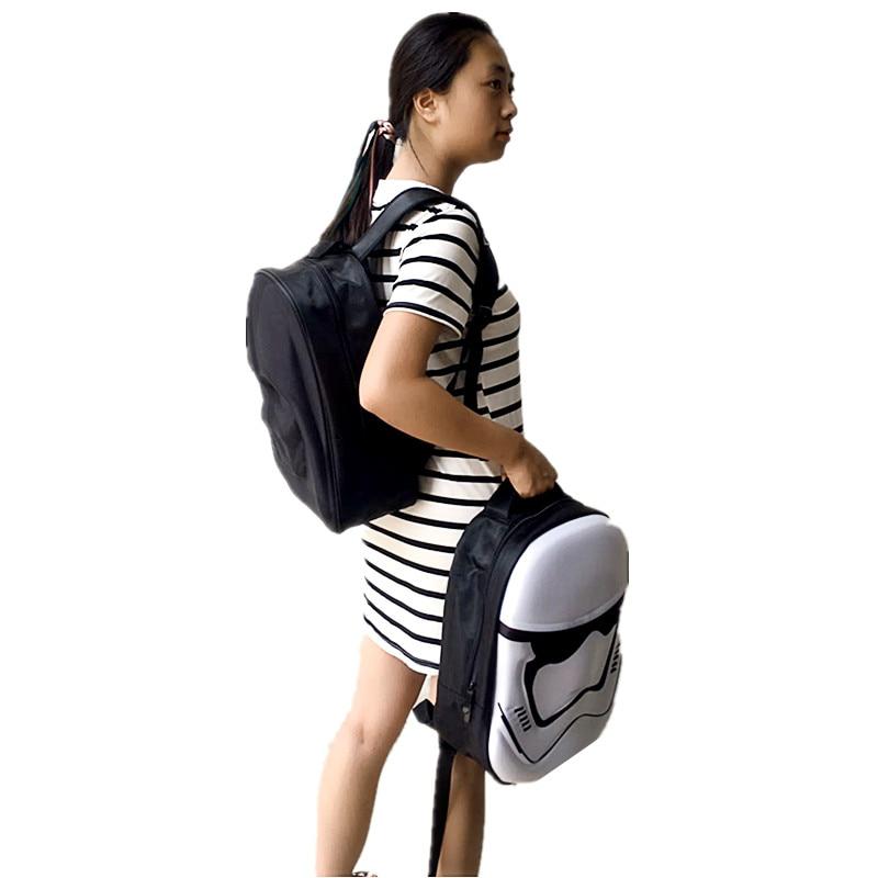 Saco a dos enfant mochila escolar crianças